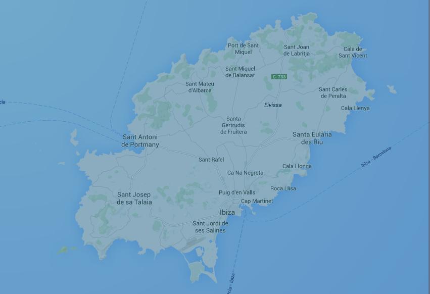 mapa_ibiza