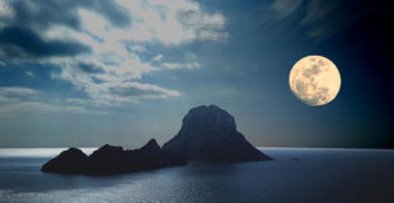 es-vedra-luna