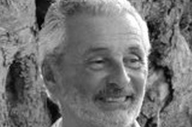 Marco Fila