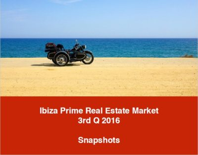 real estate ibiza property market statistics 2016