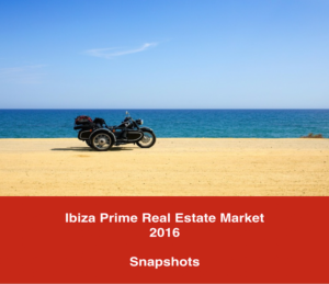 Houses In Ibiza